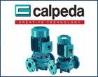 Насосы для отопления и циркуляции Calpeda NR, NR4 продажа, цена, Киев, украина, Интернет.